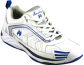 JUST OUT! NEW MPS44 & LPS44 SPORTS BOWLS SHOES