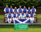 Henselite are Proud to Support the Scotland National Deaf Squad