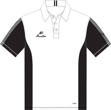 33ef09b3 Henselite - Leaders in lawn bowls, clothing and accessories worldwide ::
