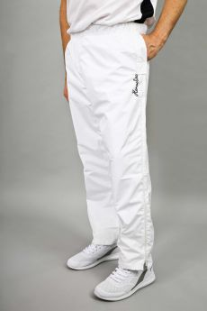Choice of Champions Waterproof Trouser